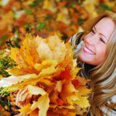 Enjoy Beautyful Fall!