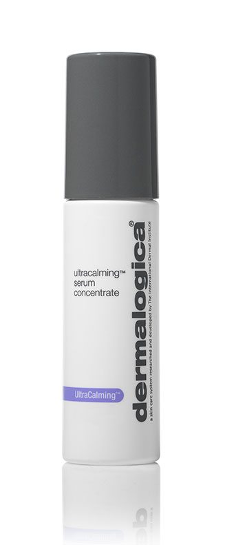 23- Ultcal Serum concentrate