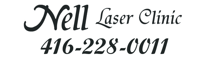 Nell Laser Clinic