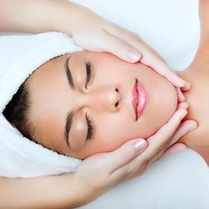 Facial Skin Treatments Nell Toronto