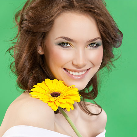 Photo Rejuvenation or Photo Facial Toronto