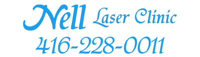 Nell Laser Clinic | Laser Hair Removal North York