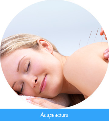 acupuncture skin tag age spot nell laser